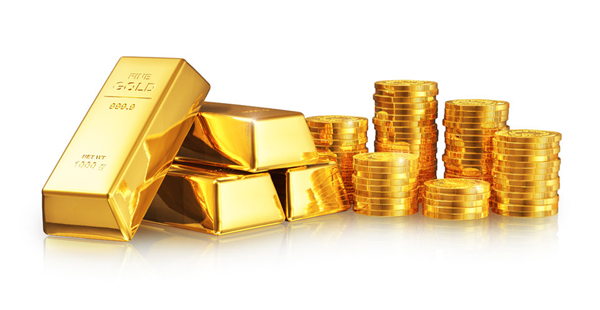Gold – Why do you need it?