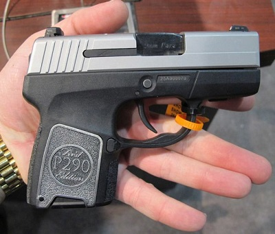 5 Important Conceal And Carry Tips