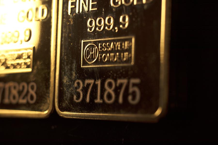 Precious Metals in 2020
