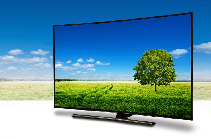 Is it time for a new TV?