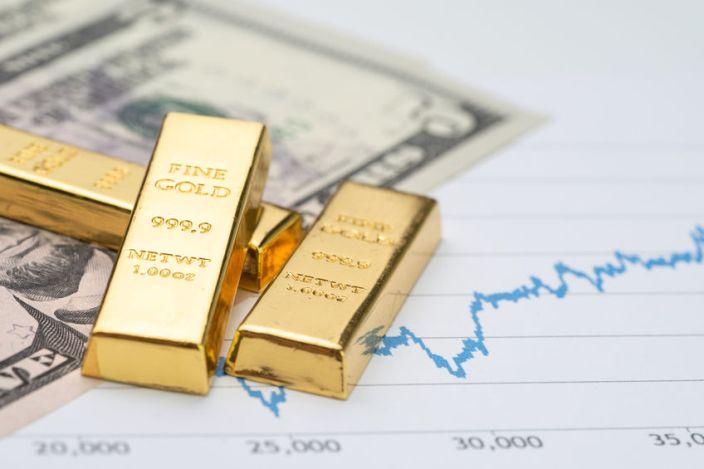 Crisis & Precious Metals