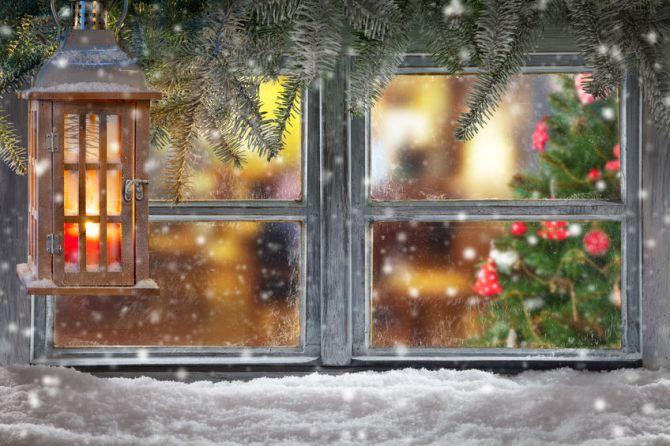 Merry Christmas From Metro Pawn & Gun!