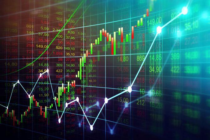 Stocks vs Precious Metals