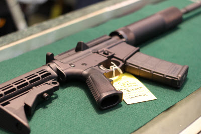 Metro Pawn's Featured Inventory Online with eBay and Gunbroker