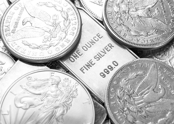 How to turn Silver into Cash