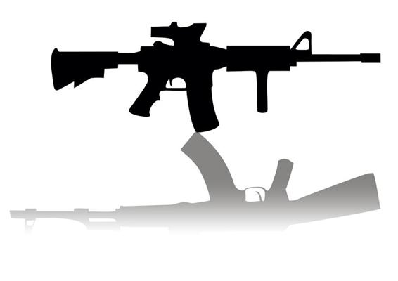 AK vs AR?