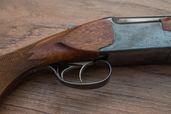 Preparing Shotguns for Sale or Pawn