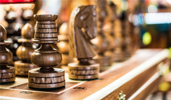 The Top Collectible Items in Pawn Shops