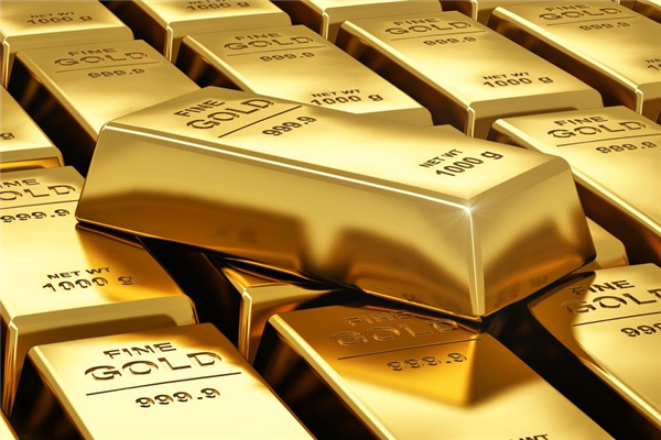 Things to Consider When Pawning Your Gold