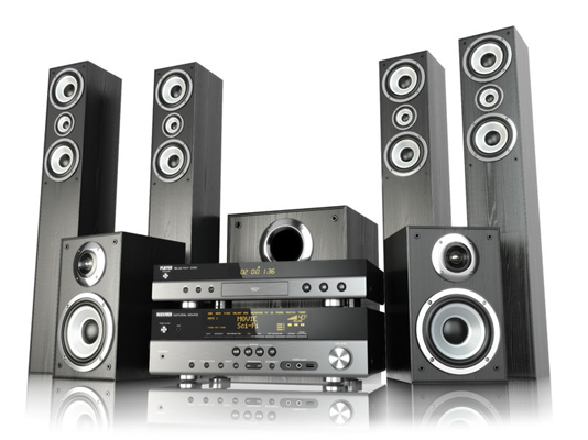 Why Buy Home Electronics at a Pawn Shop?
