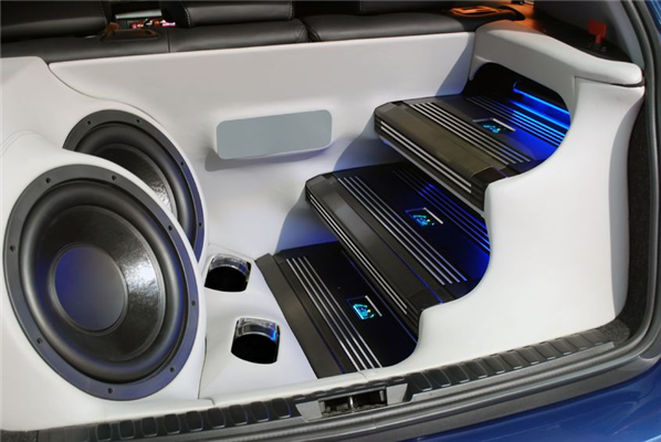 Car Stereo – Why pay full Price?